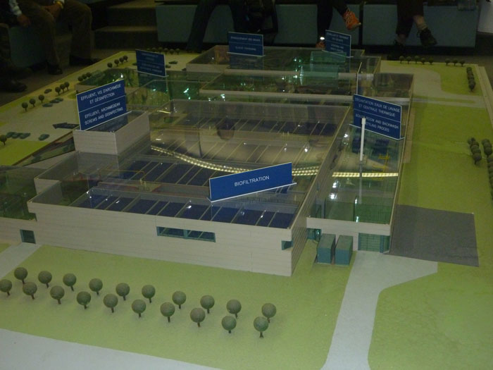 station_maquette